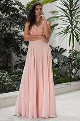 Miss BiH 2018 (17)