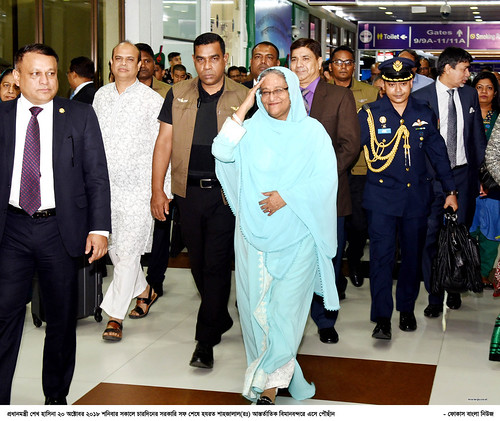 20-10-18-PM_Airport-3