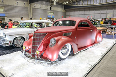 Mooneyes_Indoor_Hot_Rod_Show_2018-0840