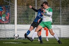 070fotograaf_20181103_BSC '68 1 - Blauw-Zwart 1_FVDL_voetbal_6841.jpg
