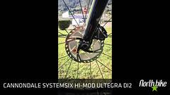 20180925_System6_ultdi2_18