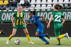 070fotograaf_20180928_ADO Vrouwen - FC Twente_FVDL_Voetbal_70.jpg
