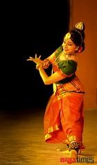 Kannada Times _ Prateeksha Kashi _Photos-Set-2 12