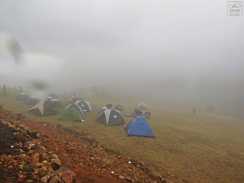 "Camp 17 <a style=""margin-left:10px; font-size:0.8em;"" href=""http://www.flickr.com/photos/126558725@N04/30030966757/"" target=""_blank"">@flickr</a>"