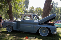 C10s in the Park-78
