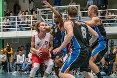 070fotograaf_20181020_CobraNova - Lokomotief_FVDL_Basketball_6436.jpg