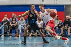 070fotograaf_20181020_CobraNova - Lokomotief_FVDL_Basketball_6164.jpg