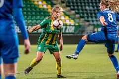 070fotograaf_20180928_ADO Vrouwen - FC Twente_FVDL_Voetbal_1676.jpg