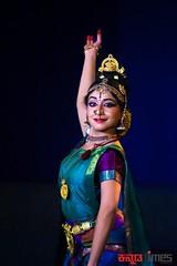 Kannada Times _ Prateeksha Kashi _Photos-Set-3 84