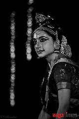 Kannada Times _ Prateeksha Kashi _Photos-Set-3 76
