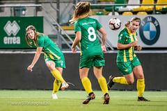 070fotograaf_20180928_ADO Vrouwen - FC Twente_FVDL_Voetbal_569.jpg