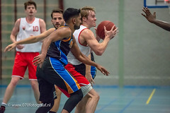 070fotograaf_20181020_CobraNova - Lokomotief_FVDL_Basketball_646.jpg