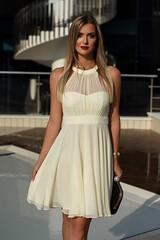 Miss BiH 2018 (1)