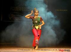 Kannada Times _ Prateeksha Kashi _Photos-Set-2 24