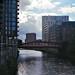 Bridge, Manchester