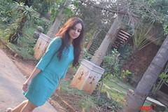 Kannada Times _ Prateeksha Kashi _Photos-Set-3 75