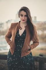 #Portrait #photography #portraitphotography #portrait_shots #fujifilm #fuji #photoshooting #model #portraitart #mitakon #mitakon35f095 #xt2 #photographer #photooftheday #fujifilmphotography #earth_portraits #photomodel #femalemodel #portraitgasm #portrait