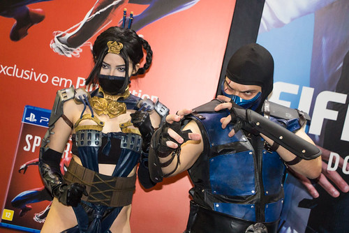 brasil-game-show-2018-especial-cosplay-6