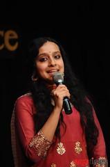 Kannada Times _ Prateeksha Kashi _Photos-Set-1 37