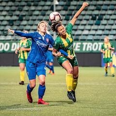 070fotograaf_20180928_ADO Vrouwen - FC Twente_FVDL_Voetbal_1506.jpg