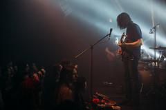 Impulse festival (12)