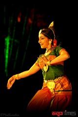 Kannada Times _ Prateeksha Kashi _Photos-Set-2 2
