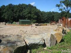 IMG_2589_Burgers_Zoo