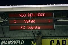 070fotograaf_20180928_ADO Vrouwen - FC Twente_FVDL_Voetbal_1701.jpg