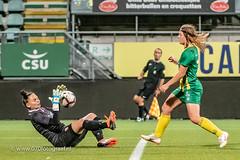 070fotograaf_20180928_ADO Vrouwen - FC Twente_FVDL_Voetbal_1186.jpg