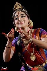 Kannada Times _ Prateeksha Kashi _Photos-Set-2 15