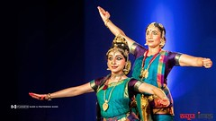 Kannada Times _ Prateeksha Kashi _Photos-Set-3 7