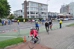 2011.06.13.fiets.elfstedentocht.139