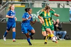 070fotograaf_20180928_ADO Vrouwen - FC Twente_FVDL_Voetbal_291.jpg