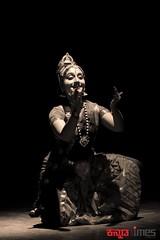 Kannada Times _ Prateeksha Kashi _Photos-Set-2 82