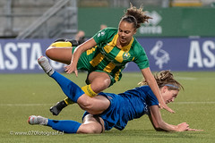070fotograaf_20180928_ADO Vrouwen - FC Twente_FVDL_Voetbal_9991.jpg