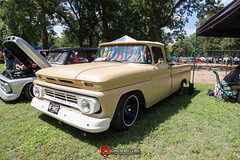 C10s in the Park-155