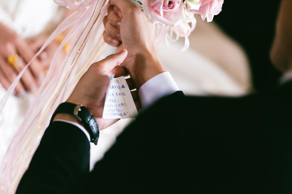 """""""台北推薦台中婚攝,JOE愛攝影,結婚迎娶,彰化全國麗園,訂婚奉茶,遇見幸福"""