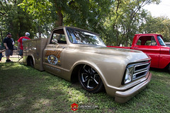 C10s in the Park-200