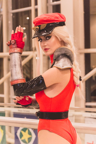 brasil-game-show-2018-especial-cosplay-66