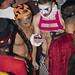 Fred And Jason Halloweenie 13 0473