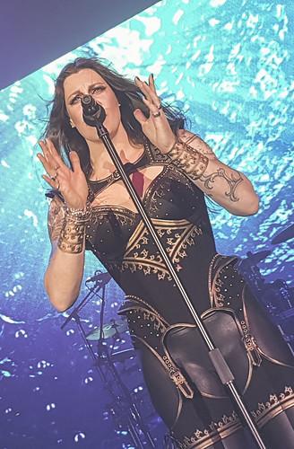 Nightwish-Sao-Paulo-2018-14