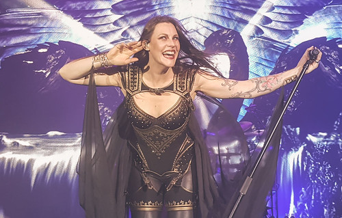 Nightwish-Sao-Paulo-2018-8