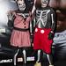 Fred And Jason Halloweenie 13 0297