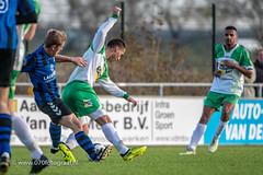 070fotograaf_20181103_BSC '68 1 - Blauw-Zwart 1_FVDL_voetbal_7536.jpg