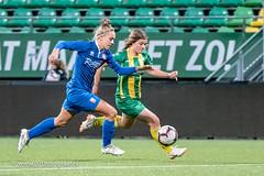 070fotograaf_20180928_ADO Vrouwen - FC Twente_FVDL_Voetbal_9946.jpg