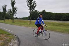 2011.06.13.fiets.elfstedentocht.042