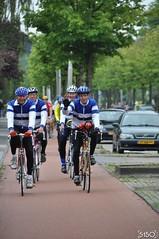 2011.06.13.fiets.elfstedentocht.131