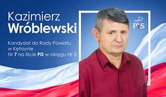 KV_18- Kazimierz Wróblewski