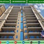 ambika-3-bhk-flats-sector-66b-mohali