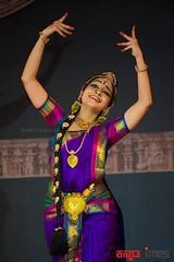 Kannada Times _ Prateeksha Kashi _Photos-Set-1 50